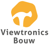 Logo Viewtronics Bouw